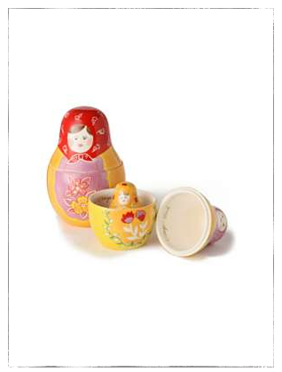 matryoshka measuring cups from anthropologie