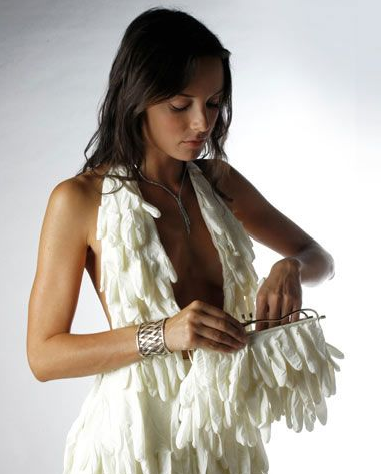 Dress N4